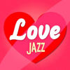 Radio Spinner - Love Jazz
