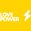 Love Radio Power