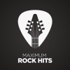 Логотип Радио Maximum Rock Hits