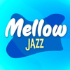 Radio Spinner - Mellow Jazz