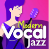 Radio Spinner - Modern Vocal Jazz