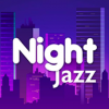 Radio Spinner - Night Jazz