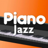 Radio Spinner - Piano Jazz