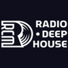 Radio RCM DEEP