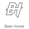 Record Bass House