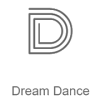 Record Dream Dance