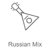 Радио Record Russian Mix