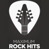 Радио Maximum Rock Hits