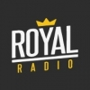 Royal Deep Radio