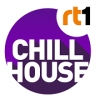 Radio RT1 CHILLHOUSE