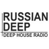 RUSSIAN DEEP HOUSE