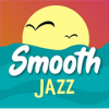 Radio Spinner - Smooth Jazz