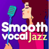 Radio Spinner - Smooth Vocal Jazz