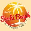 Sochi Beach Radio