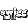 Radio Swigg R&B US