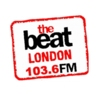 the beat London 103.6 FM