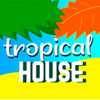 Radio Spinner - Tropical House