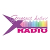XRADIO Greatest Hits