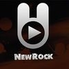 Зайцев FM New Rock
