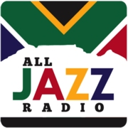 Логотип All Jazz Radio