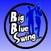 Radio Big Blue Swing