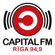 Radio CAPITAL FM 94.9