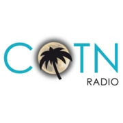 COTN Radio Creatures Of The Night