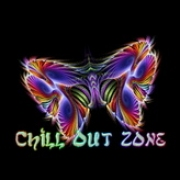 Логотип Радио Chill Out Zone
