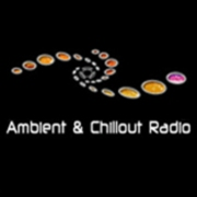 Логотип Chromanova Ambient & Chillout Radio