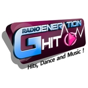 Radio Generation Hit