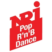 Логотип Radio NRJ Pop RnB Dance