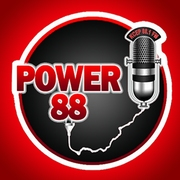Логотип Radio Power 88