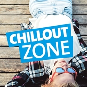 Логотип Radio RPR1 Chillout Zone