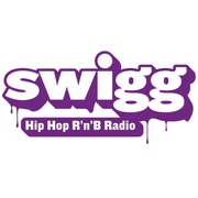 Логотип Radio Swigg R&B US