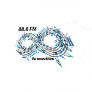 Картинки по запросу радио бесконечность