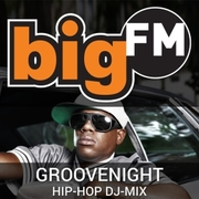 Radio Big FM Groove Night