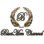 Радио BluesMen Channel