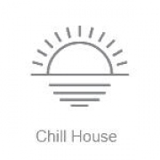 Радио Record Chill House