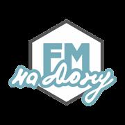 Картинки по запросу фм на дону логотип