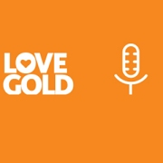 Love Radio Gold