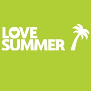 Love Radio Summer