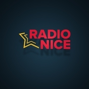 Логотип Radio Nice Dance Music