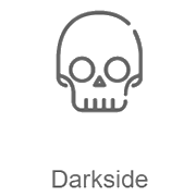 Радио Record Darkside