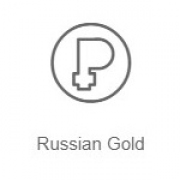 Радио Record Russian Gold
