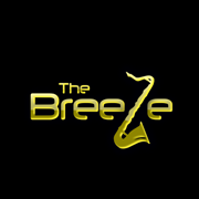 Radio The Breeze